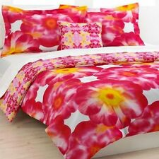 Victoria Classics Sasha 3pc Twin/Twin XL Comforter Set Floral Multi-Color $80