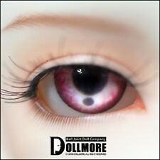 Dollmore BJD 16mm Dollmore Eyes (N03)D16N03