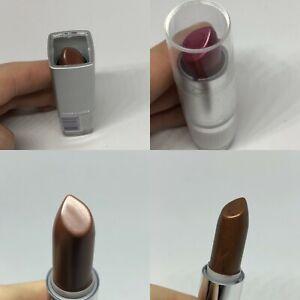 NEW Wet n Wild Mega Colors Matte Lipstick 3.6g Make-up Beauty MUA