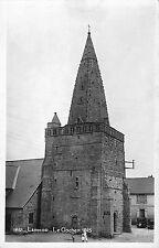 Br53177 Larmor le clocher France