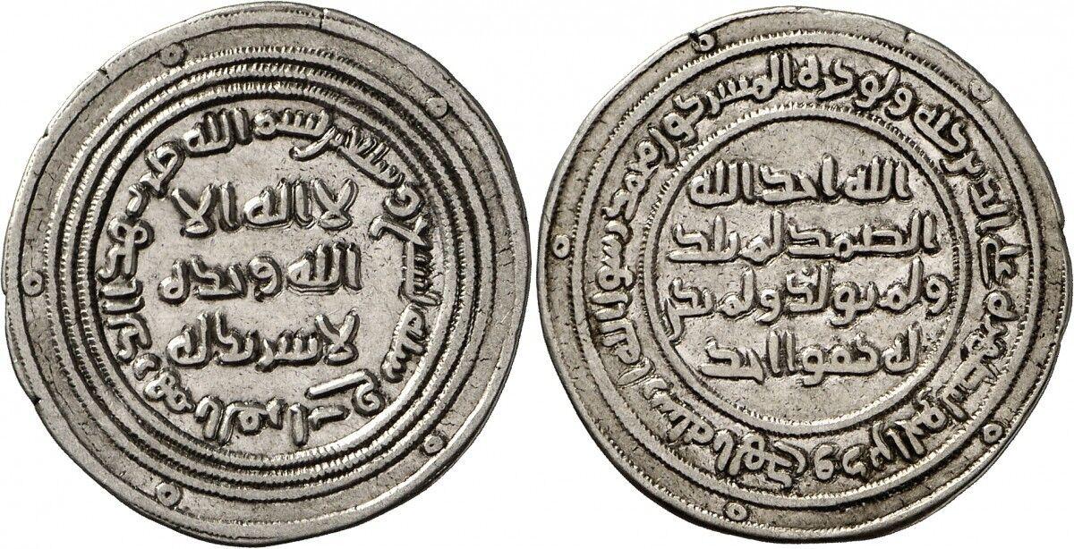 Top Coins & Antiques