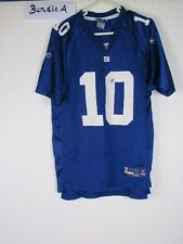 Top New York Giants American Football Jerseys for sale | eBay  for cheap