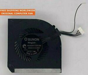 THINKPAD P50 00ny520 Mg75090v1-C020-S9a GPU Cooler Fan