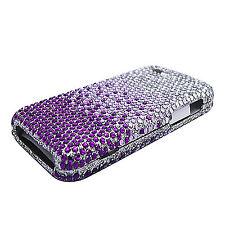 Glänzende Taschen und Schutzhüllen für iPhone 5