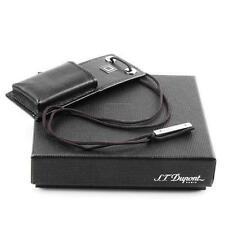 S.T. Dupont italian leather  CASE  FOR DREMF