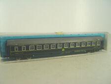 CIWL Wagen 4740   -  Rivarossi Atlas  Spur N - 1:160 - 2686   #3490  #E - gebr.