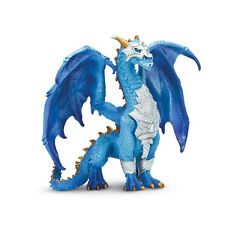 Guardian Dragon Fantasy Safari Ltd NEW Toys Educational Figurines Collectibles