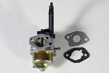 Carburateur pour Producteur D'�‰lectricité Matrice Pg 3010F/096