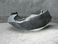 04 Suzuki V-Strom DL1000 DL 1000 Chain Fairing 24M