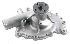 Engine Water Pump Airtex AW855