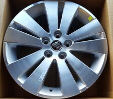 Holden Commodore VE Z Series 18x8 Alloy Wheels