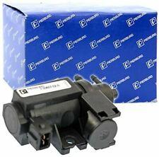 Pierburg  7.00607.02.0  Pressure Converter FORD 1562514, FIAT 55203202