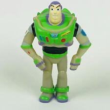 "Disney Toy Story Buzz Lightyear 5"" Tall Vinyl Figure"