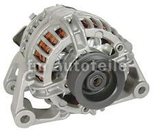Lichtmaschine / Generator Opel Corsa C + Meriva A 1,0 + 1,2 + 1,4 Benziner