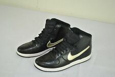 Nike Air Force 1 Light High-Top Women's Basketball Shoes US 9.5 #525395-011