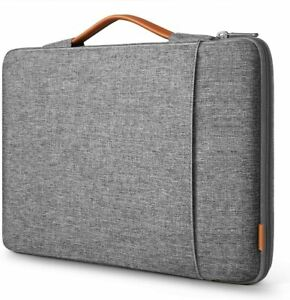 "16 inch Laptop Sleeve Case For 16"" MacBook Pro 2019, 15"" MacBook Pro 2012-2019"