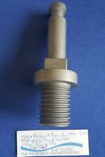 #52 Feed Screw For Hobart Grinder Models 4056E 4152 4156 4532 Ref.70388