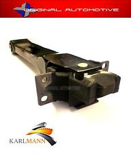FITS FORD TRANSIT 2.0 DTI DI MK6 MK7 2000-2014 NEW GEARBOX ENGINE MOUNT MOUNTING