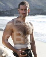 Emerald City (TV) Oliver Jackson-Cohen 10x8 Photo