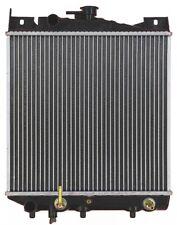 Radiator APDI 8011256