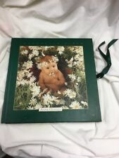 Anne Geddes Babies Photograph Photo Album for your pictures