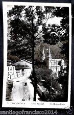 1498.-COVADONGA -9 Vista Parcial