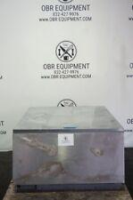 New Walk In Frezzer Hp 3 Condensor Unit Nor Lake Spandex Model Lasd300rla By