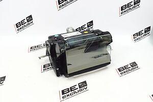 Original Audi Q2 Controlador Frontscheibenprojektion Head Up Display 81A919617