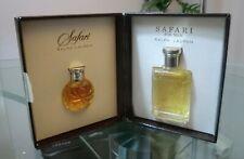 Valentin De Parfum Dans Sur CollectionAchetez Saint Miniatures GqUVMSzp