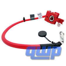 New Battery Cable / Earth Cable For 2011 2012 2013 BMW X3 F25 61129225099