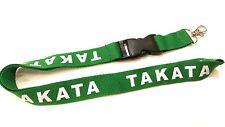Premium Lanyard Key Chain Strap for TAKATA Honda Nissan Toyota Subaru Mitsubishi