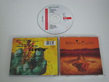 ALICE IN CHAINS/DIRT(COLUMBIA COL 472330 2) CD ALBUM