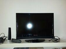 TV 22VLC2001C  Grundig Fernsehgerät Flachbild mit FB