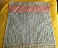 Cotton Blend Nursery Quilts & Coverlets