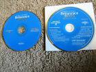 Encyclopedia+Britannica+2003+Deluxe+Edition+2+Disk+Set+for+Windows+%26+Macintosh