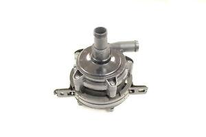GM, Water Pump, Part# 13597899
