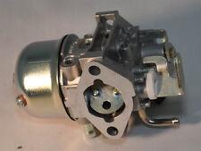 OEM Toro CCR2000 CCR3000 Snowblower Mikuni Carburetor  81-4690 81-0420 95-7935