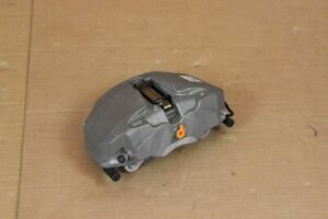 Orig Audi A4 8W B9 A5 F5 Brake Caliper Saddle Brake Disc Front Right 8W06DQ