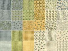 Garden Notes by Kathy Schmitz for Moda Fabrics