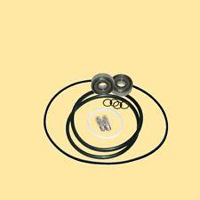 Revox pr99 pr 99 Service kit 37 Tape Recorder