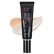 HOLIKA HOLIKA Face 2 Change Color Control CC Cream 50mL SPF32 PA++ #1 Pink Beige