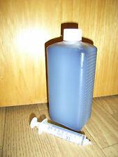 Ferropol JBL-Pflanzendünger 500 ml Süßwasser (Abbildung ähnlich)