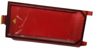 ~ Roomba 800 Aeroforce Dust Bin Filter DOOR 801 805 850 860 870 880 890 891 960
