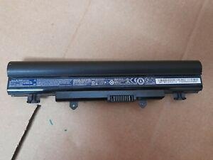 Acer Aspire E15 E5-531 E5-571 BATTERY AL14A32