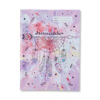 NEW Spencil Dreamcatcher Horse II Scrapbook School Book Cover