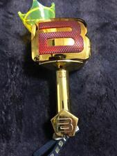 BIGBANG 10th anniversary Japan official limited light stick K-POP F/S