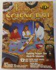 1991 Nasco SCIENCE Education Catalog no. 294