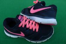 ○●☆ Nike ☆ Flex Experience ☆ 37,5 Sneaker Fitness Studio Sport- Laufschuhe ☆●○