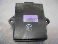 Yamaha FZS1000 FZ1 FZS1 Fazer 01-05 2005 Ignitor CDI ECU Ignition Control Module