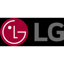 LG SCHEDA ELETTRONICA ABQ74148203 EX 6871A20156L CONDIZIONATORE MS12AH N40